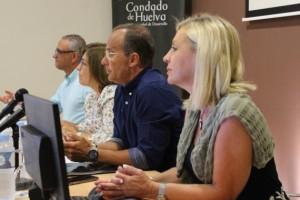 La Mancomunidad del Condado se estrena como agencia de colocación.