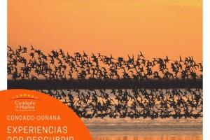 La campaña de la Mancomunidad para promover el turismo de proximidad alcanza 70.000 visitas