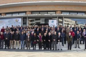 La Plataforma por el Túnel de San Silvestre lamenta que el Gobierno convierta a Huelva en una provincia de segunda dejándola sin desdoble.