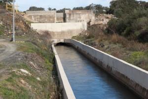 La Plataforma solicita una reunión a la subdelegada del Gobierno y la senadora por Huelva para aclarar la partida destinada al túnel en los PGE