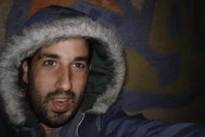 Encuentran al joven desaparecido de Bonares cerca del Parador de Mazagón