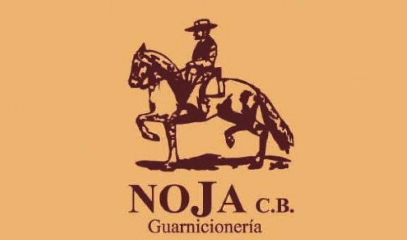 Guarnicionería Noja, artesanía y tradición en Bonares.