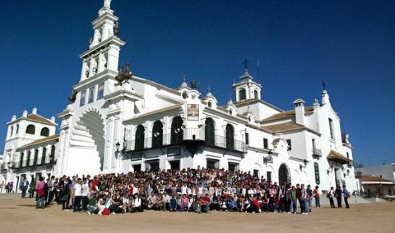 Día de Andalucía en el IES CATEDRÁTICO PULIDO RUBIO.