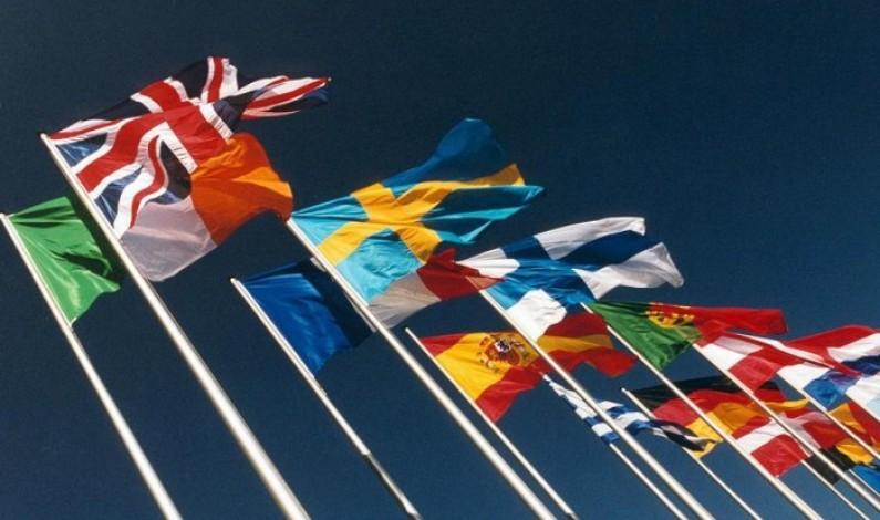 Los representantes políticos españoles se mantienen IMPASIBLES. (Relato de ficción. Parte I.)