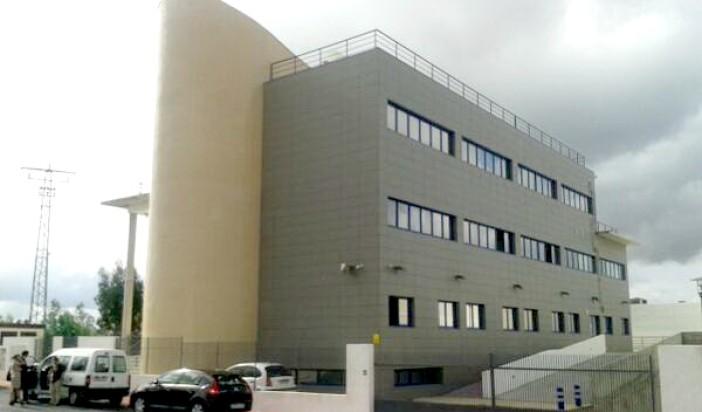 La Junta crea el Laboratorio Agroalimentario y Agroganadero de Huelva en Bonares.