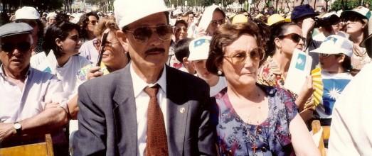 Hidalgo Quijote.