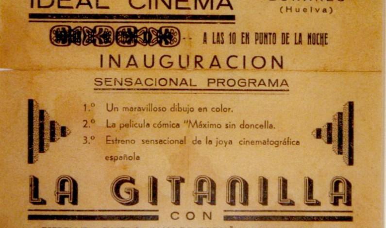 Sabías qué…? Nueva Temporada año 1943 (I).