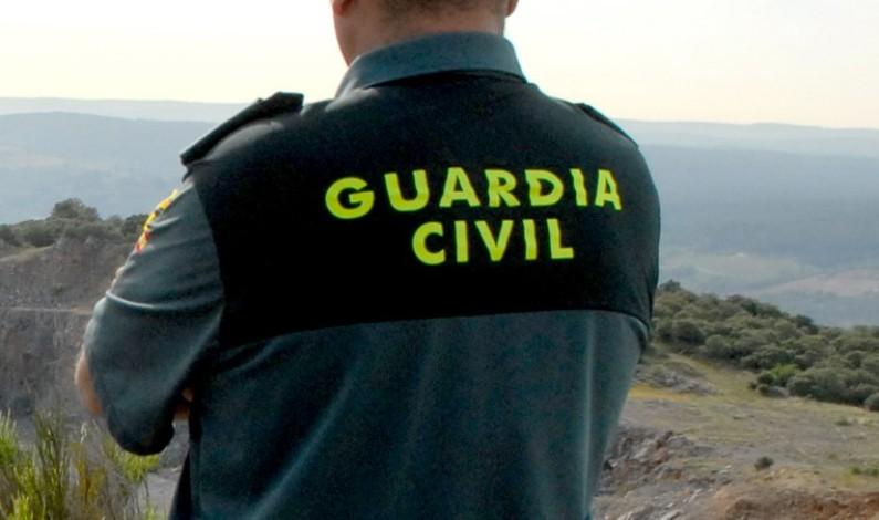 Encuentran semi-inconsciente el hombre desaparecido en Matalascañas.