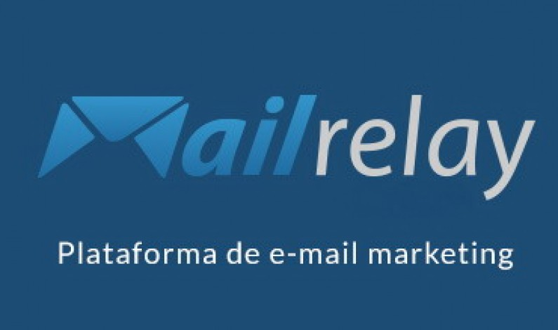 "Plataformas de email marketing ""Mailrelay"""