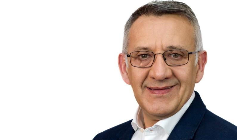 El alcalde de Bonares entre los mejor pagados de la provincia.