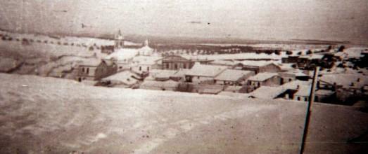 Especial Sabías Que – Archivo Municipal de Niebla. 1897 (VI)