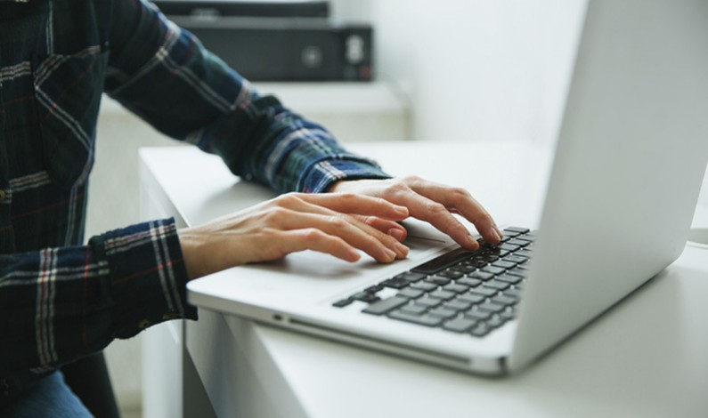 Taller en Bonares: Cómo crear una campaña de publicidad online.
