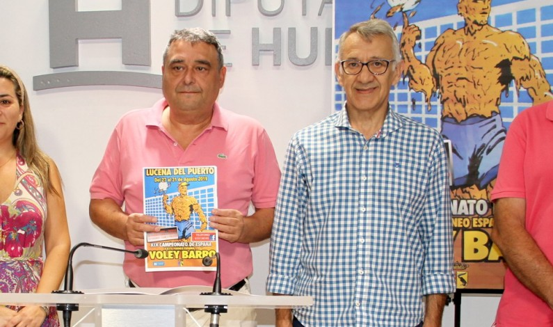 El alcalde de Bonares confía en la CHG para las concesiones de agua y el de Lucena critica la postura de Páez.