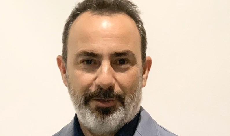 Diego Pérez Barroso, nuevo presidente de ALOJA-Huelva.