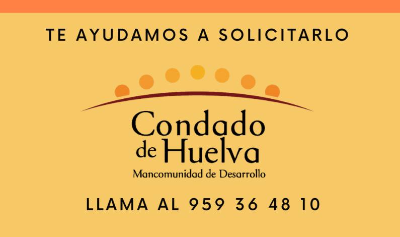 La Mancomunidad del Condado asesora en la solicitud del Ingreso Mínimo Vital
