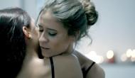 Que digan, nuevo single de Rocío Ojuelos, que sorprende a su público.