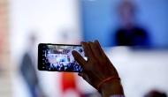 Telefónica dará cobertura 5G a Bonares antes de final de año.
