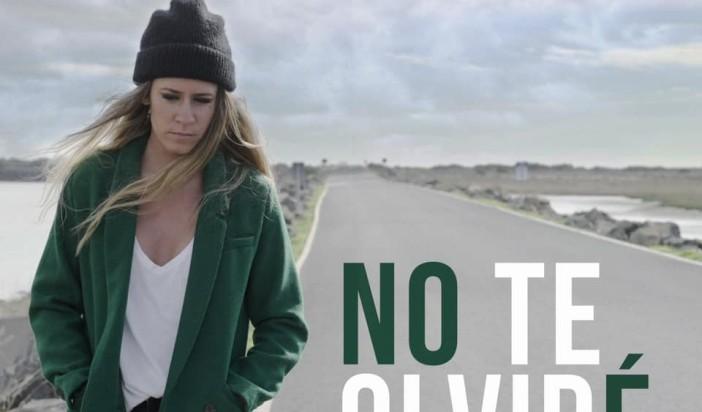 Rocío Ojuelos regresa presentando una nueva canción con una letra profunda y llena de verdad.