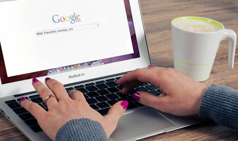 ¿Qué velocidad de Internet necesitas realmente en casa?