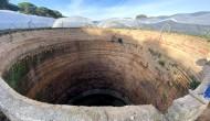 Comienza el cierre de 170 pozos en el entorno de Doñana para realizar la concesión de agua superficial autorizada