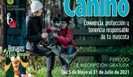 El Censo Canino llega a Bonares: conoce sus ventajas y cómo realizarlo