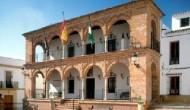 Bollullos Par del Condado se adhiere a la Mancomunidad de Desarrollo Condado de Huelva