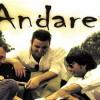 Andares presenta su primer disco en el Gran Teatro