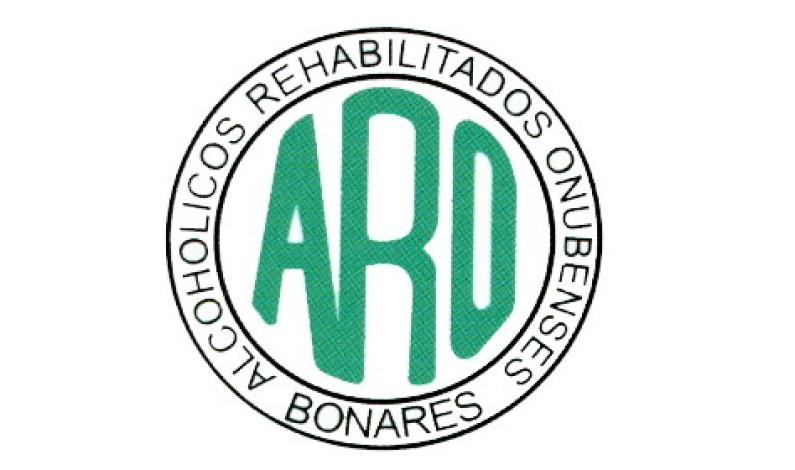 XX Aniversario de ARO en Bonares.