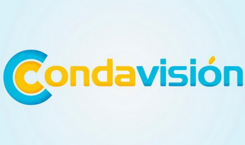 Condavisión, la nueva televisión del Condado de Huelva.