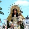 Concurso de Carteles de las Fiestas Patronales 2011.