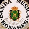 La música será la protagonista en Bonares este fin de semana.