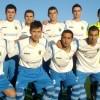 Séptima victoria consecutiva del Bonares Amateur.