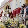 Publicadas las Bases para el Concurso de Carteles de las Fiestas Patronales 2012.