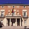 Los representantes políticos españoles se mantienen IMPASIBLES. Relato de ficción. Parte II.