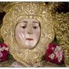 Se acerca el Rocío, próximas actividades 2013.
