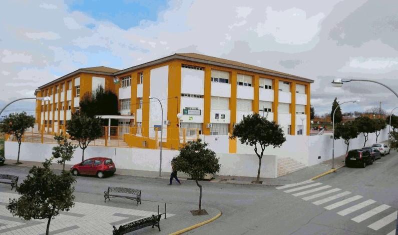 Los profesores del Instituto de Bonares indignados con la dirección del Parque de Doñana.