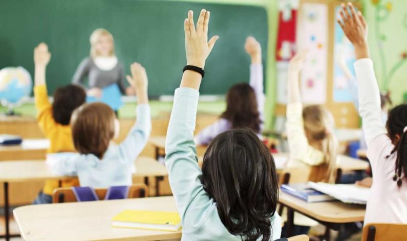 No es la Libertad de educación, sino la Educación en Libertad y de la Libertad.