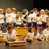 Se abre el plazo de matriculación de la Escuela Municipal de Música de Bonares.