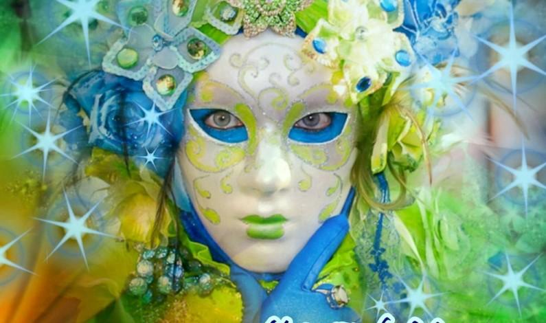 Carnaval 2015 de Bonares, toda la programación.