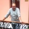 Sebastián Pérez Coronel, nuevo coordinador del Instituto Andaluz de la Juventud (IAJ) en la provincia de Huelva