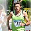 """El domingo día 15 se celebrará la XXI Carrera Popular de Bonares """"V Memorial Manolo Márquez"""""""