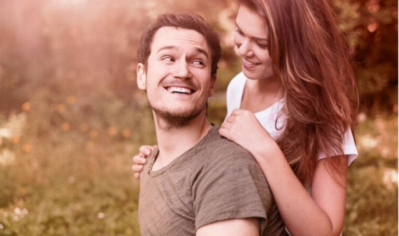 Internet aumenta las posibilidades de encontrar pareja.