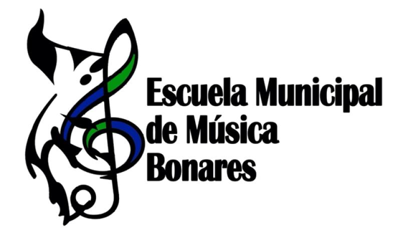 La Escuela Municipal de Música celebra el fin de curso.