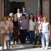 En marcha en el Condado el primer centro comarcal de Información a la Mujer