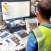 Detenida una persona por estafas mediante falsos alquileres vacacionales en Matalascañas.