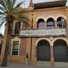 Programación de la Semana Cultural Andaluza 2017.
