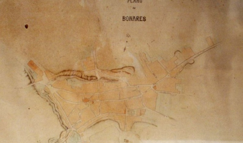 Especial Sabías Que – Archivo Municipal de Niebla. Año 1897.