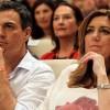 La Junta de Andalucía se 'enfrenta' a Pedro Sánchez por el uso de los trasvases.