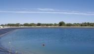 El Fresno lamenta que  WWF mienta sobre unas concesiones de agua que cumplen con el Plan de la Corona Norte.