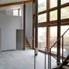 """Las mejores """"transformaciones"""" de viviendas en España"""